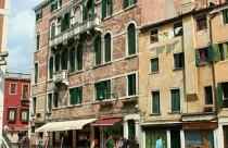 Italien, Venedig