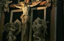 Italien, Venedig, Santa Maria Gloriosa dei Frari