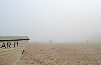 Deutschland, Ostsee, Strand