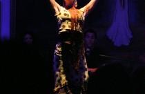 Spanien, Granada, Flamenco