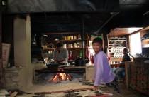Nepal, Poon Hill Trek