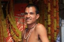 Indien, Jaipur
