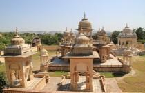 Indien, Jaipur, Gaitor