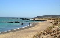 Griechenland, Kreta, Elafonisi