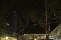 Singapur, Foodmarket