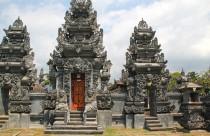 Bali, Indonesien, Indonesien, Lovina