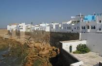 Asilah, Marokko